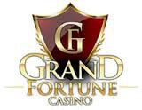 no-deposit-bonus-grandfortune