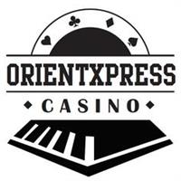 orientexpress-casino-bonus