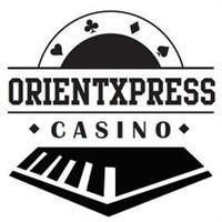 OrientexpreГџ Casino