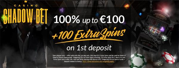 Visa Casino | up to $400 Bonus | Casino.com South Africa