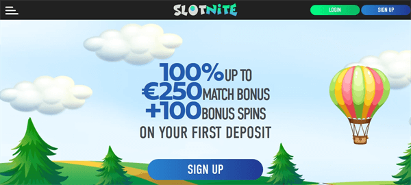 slotnite-casino-review