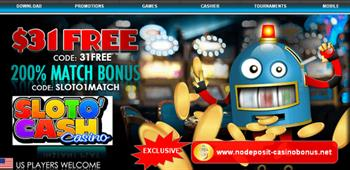 exclusive-bonus-slotocash-casino