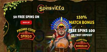 new-bonus-spinsvilla-casino
