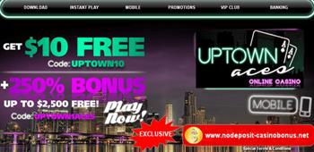 new-bonus-uptownaces-casino