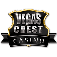 vegascrest-casino