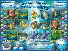 no-deposit-casino-rival-atlantis