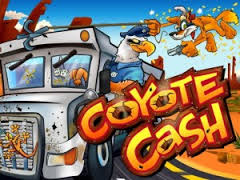 no-deposit-casino-rtg-coyote