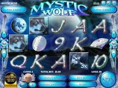 no-deposit-casino-rival-mysticwolf