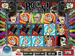 no-deposit-casino-rival-rockon
