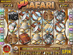 no-deposit-casino-rival-safari