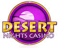no-deposit-bonus-desertnights