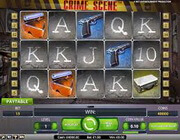 tips-bonus-slots-casino-forensic