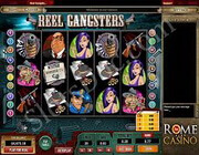 bonus-slots-casino-tips-gangster